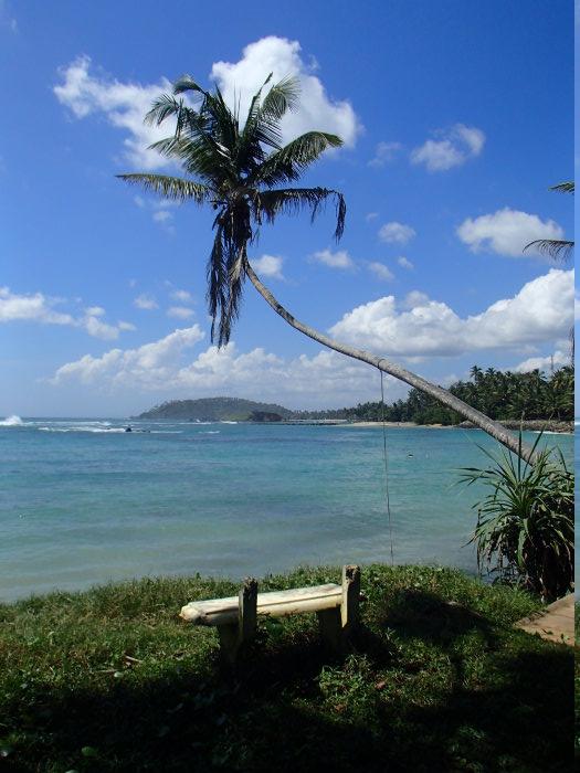 Grandes vacances en Inde épisode 1 bis : avec Marine pc200406o
